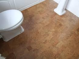 incredible cork flooring wikipedia meze blog cork flooring in bathroom decor