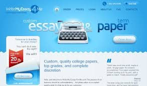 write essay for me write essay for me review guy writes essay view larger