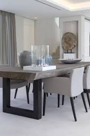 modern furniture dining room. Full Size Of Dining Room:white Modern Kitchen Table Style Furniture Room