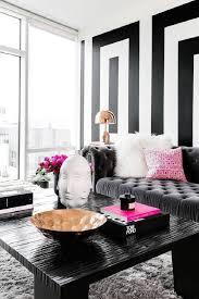 black furniture room ideas. Living Room:Black Room Furniture Ideas Black Sofa Interior Design Grey Colour U