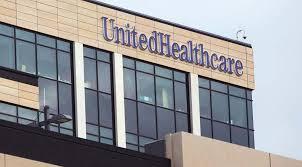 Unitedhealths Optum To Buy Davita Medical Group For 4 9