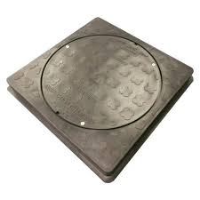 square drain cover square to round manhole cover frame x mm square shower drain cover replacement