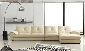 italian leather furniture stores. Italian Leather Settee Full Size Of Best Sofa Couches Perfect Cool Gallery Ideas Large . Furniture Stores