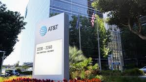 Live streaming channels based on your tv pkg & location. Will At T Keep Directv Pay Tv Unit Lost 1 2 Million Customers In 3rd Quarter Los Angeles Times