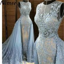 moroccan wedding dress. Buy moroccan wedding dress and get free shipping on AliExpresscom