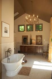 Master Bedroombathroom Remodel Victorian Bathroom Seattle Beauteous Seattle Bathroom Remodeling Interior