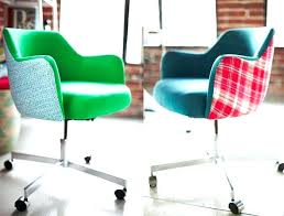 cute office chair. Simple Office Beautiful Desk Chairs Pretty Office Cute  Chair Vintage Furniture Ergonomic  Throughout A
