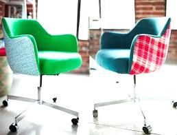cute office furniture. Beautiful Desk Chairs Pretty Office Cute Chair Vintage Furniture Ergonomic