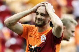 Galatasaray'a evinde darbe: Beşiktaş'ın ardından başaran ilk takım  Alanyaspor | Goal