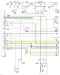 toyota runner wiring diagram similiar toyota stereo wiring diagram keywords 2004 toyota sequoia radio diagram toyota sequoia 2004 repair
