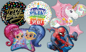 party city hammond la balloons the ultimate party store