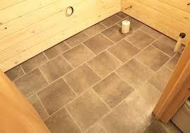 vinyl tile grout grouting vinyl tile floors faux slate vinyl tile with grout home ideas country