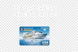 Check spelling or type a new query. Royal Caribbean Cruises Credit Card Cruise Ship Royal Caribbean International Azamara Club Cruises Credit Card Internet Ship Png Pngegg