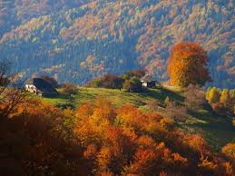 Transylvania, among the most beautiful autumn destinations in Europe – The Romania Journal