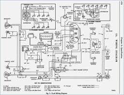 Toyota 1nz Fe Engine Manual - One Word: Quickstart Guide Book •
