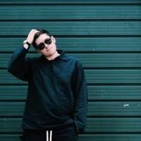 Wesley Simpson - Trend Forecaster & Multidisciplinary Design Freelancer -  exposur. | LinkedIn