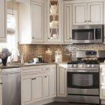 top rated under cabinet lighting. Top Rated Under Cabinet Lighting Lovely Buying Guide