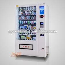 Drug Vending Machine