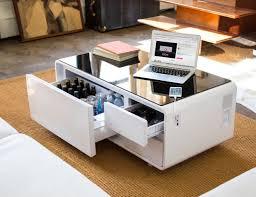 smart furniture design. Global Smart Furniture Market Design