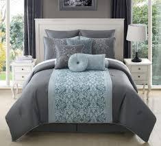 voguish grey chevron bedding laminated herringbone pattern with grey chevron bedding laminated herringbone pattern beddingset black
