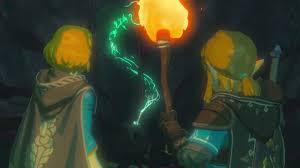 Wii U Spiele Charts Die Spiele Hits Der Kommenden Monate Bilder Screenshots