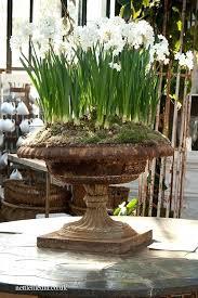 Decorative Garden Urns Decorative Garden Urns In A Lovely Garden Urn Decorative Outdoor 23