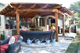 local patio builders pic home painting ideas app local patio builders b49