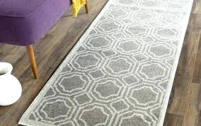 black white and grey gy rug purple and grey gy rugs pistol pink white gray kitchen