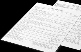 optimized resume templates templates that give you confidence