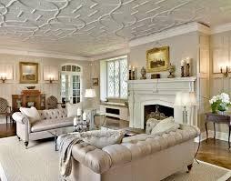 Home Decor Houzz home decor houzz 96 best herringbone floors images