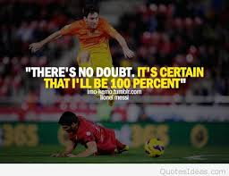 Soccer Motivational Quotes Awesome Best Inspirational Soccer Quotes With Pics Wallpapers