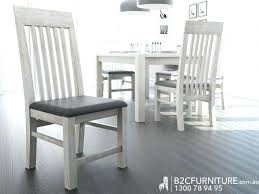 white washed furniture. Whitewashed Furniture White Washed Dining Chairs Best Ideas On Fabric For Sale Johannesburg
