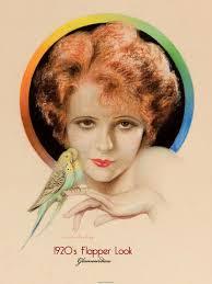 1920s flapper makeup style18 1920s flapper makeup style19 1920s flapper makeup style20