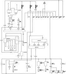 toyota to gm alt question ttora forum according to this diagram for a 20r truck the tach and charge circuit are connected through the alternator harness how can i make them work