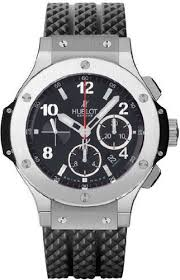 top 10 bestselling luxury watches for men 2017 last but not the least in any way in our list of top 10 watches for men brands is hublot