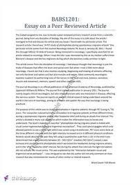 article about friendship essay conclusion formatting secure  great articles and essays about love and relationships