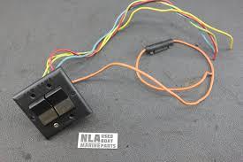 rocker switch wiring diagram for bennett all wiring diagram bennett trim tab rocker switch wiring diagram all wiring diagram rocker switch lights rocker switch wiring diagram for bennett