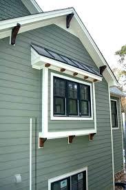 exterior trim paint exterior trim ideas exterior house trim idea exterior wood trim foam crown molding exterior window trim exterior trim