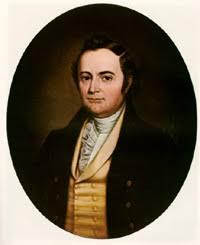 Wahl zum Repräsentantenhaus der Vereinigten Staaten 1824