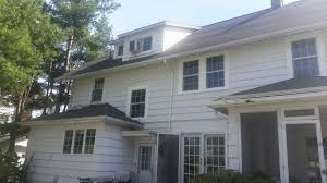 roofing san antonio tx integrity roofing integrity roofing and painting