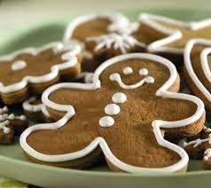 gingerbread man cookies. Modren Cookies With Gingerbread Man Cookies B