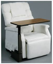 bathtub chair lifts. Full Size Of Chair:unusual Lift Chairs Medicare Style Pretty Chair Seat Inspiration Bathroom Large Bathtub Lifts