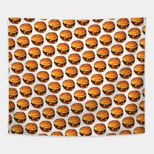 cheeseburger pattern.  Cheeseburger 2320174 0 Inside Cheeseburger Pattern