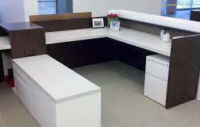 custom made office furniture. Marvelous Custom Office Desks 15 45 Best Images On Pinterest Desk Ideas And Made Furniture