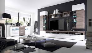 Wohnzimmer Einrichtung Modern Rustikal Neu