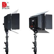 full image for photography studio lighting equipment for best portable outdoor lights advertising