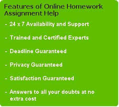 email based assignment help online homework help dissertation assignment homework help