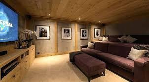 basement movie room.  Room Basement Tv Room Ideas Wine Pertaining To Plan 18  On Movie E
