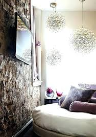 living room pendant luxury lighting design top pendant lights in the living room light ings bedroom living room pendant pendant lighting
