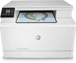 ROZETKA   <b>HP Color</b> LaserJet Pro M180n (T6B70A). Цена, купить ...